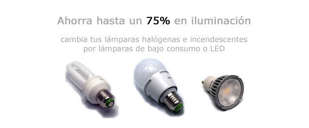 ahorra-iluminacion