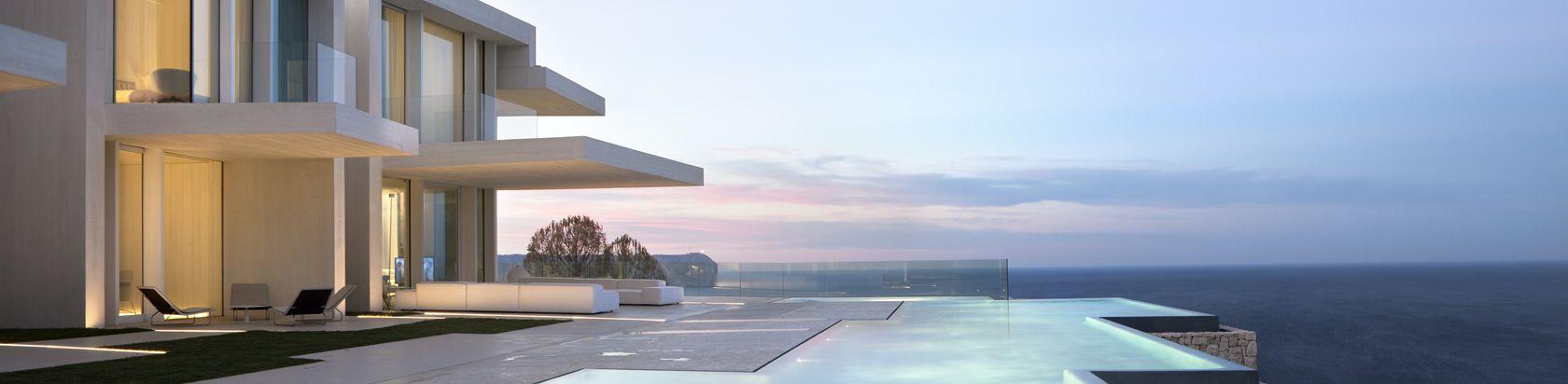 instalaciones electricas en viviendas alicante