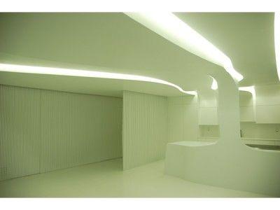 instalaciones electricas en apartamentos