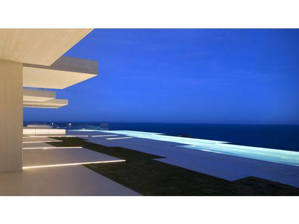 proyecto casa sardinera instalaciones electricas en viviendas