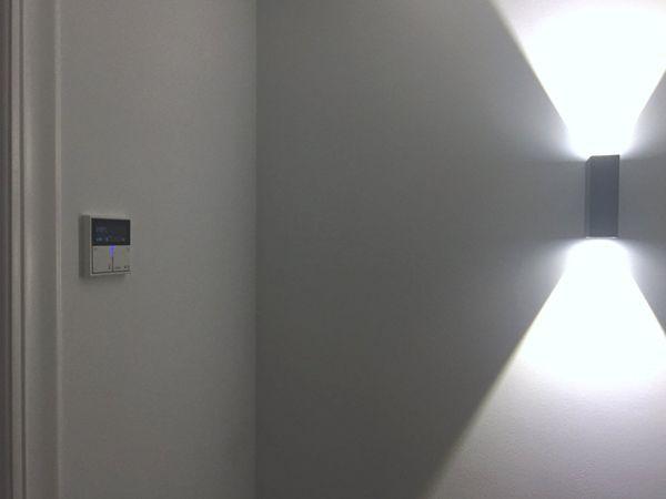 instalaciones eléctricas de viviendas en ontinyent valencia