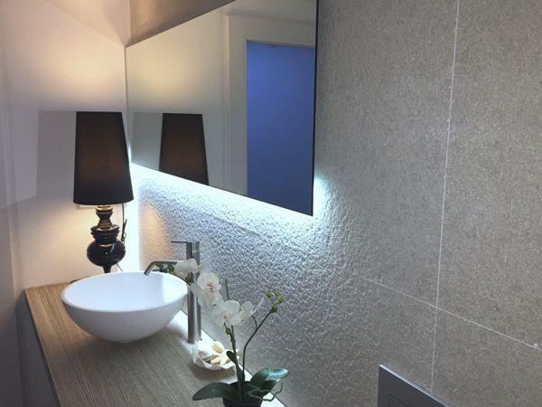 instalacion electrica baño valencia