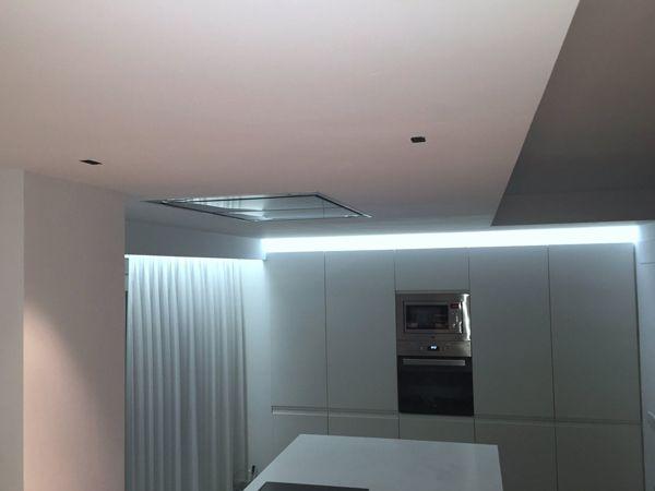 instalacion electrica dormitorio valencia