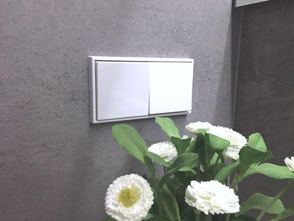 instalaciones iluminacion valencia