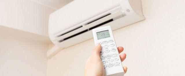 Cómo optimizar el consumo de energía en verano