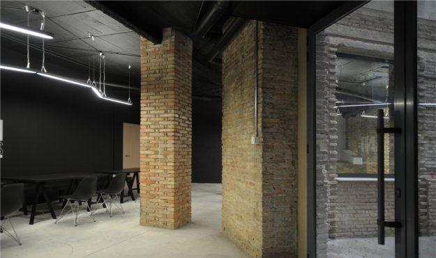 Instalacion eléctrica, Control de Accesos, wifi Soterrani de les idees Ontinyent Inel