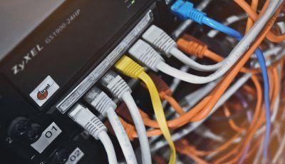 telecomunicaciones inel valencia