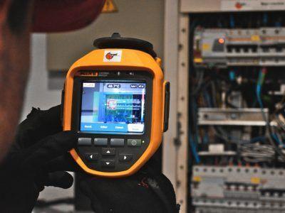 termografias valencia inel ontinyent