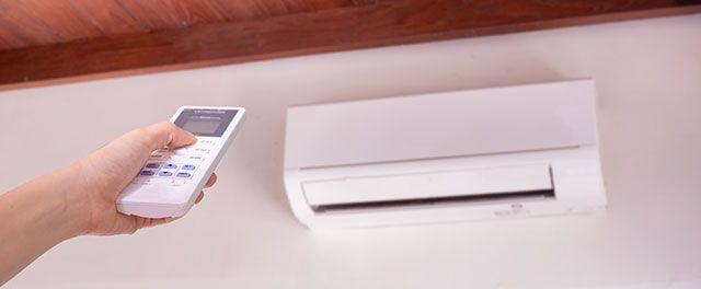 Consejos para ahorrar energía en verano