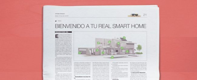 smart home inel valencia fernando pomar articulo